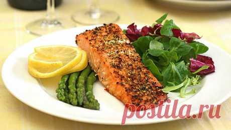 Простые диеты для похудения, которые работают | Мышцы | Яндекс Дзен