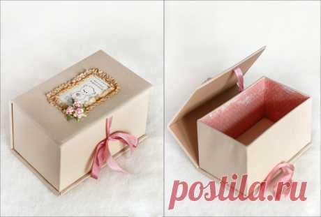Конверт «открой когда» – самый оригинальный подарок на день рождения подруге и парню: как сделать, что написать и идеи что положить в конверт «открой когда» для подруги и любимому   QuLady