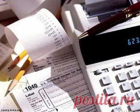 Пенсионеров освободили от уплаты одного из налогов!
