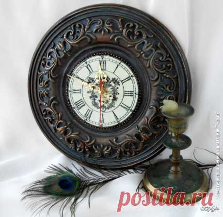 """Decoupage - the Website of fans of a decoupage - DCPG.RU 