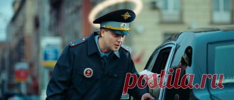 Три фразы, по которым инспектор сразу поймет, что перед ним юридически неграмотный водитель. | Info24Car | Яндекс Дзен