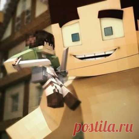 #minecraft #minecraftpic #minecraftonly #gameminecraft.ru #майнкрафт
