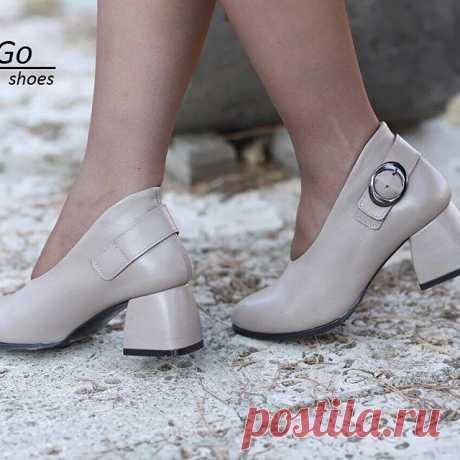 На изображении может находиться: обувь, текст «PoGo shoes»