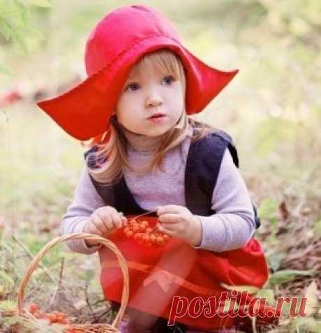 В сказочной подборке нельзя обойтись без всеми любимой сказки Шарля Перро. Красная Шапочка  (музыкальная сказка) слушать аудиосказку онлайн - https://аудиосказки-онлайн.рф