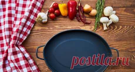 Лайфхаки для кухни | Журнал Популярная Механика