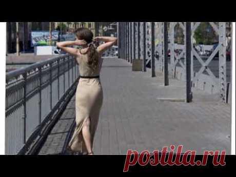 Дмитрий Завацкий. На Светлой клип.mpg - YouTube