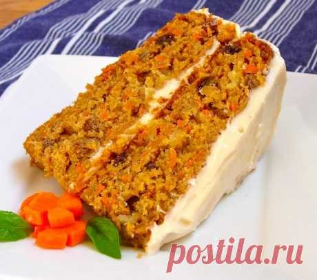 Fitness cake (instead of flour cellulose)