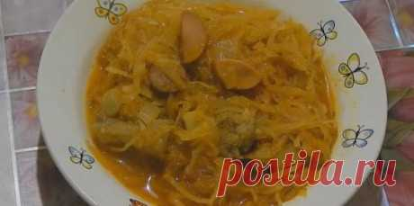 Сборная мясная солянка - пошаговые классические рецепты в домашних условиях