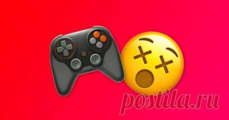 🥴 5 серьезных заболеваний, от которых страдают геймеры Они могут получить тяжелые осложнения.