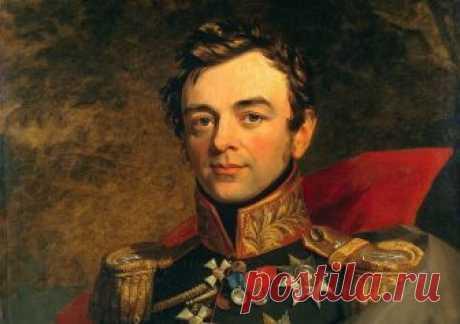 Полководец, который не проиграл ни разу Россия всегда славилась своими полководцами. Но имя Ивана Паскевича стоит особняком. За свою жизнь он выиграл четыре военные кампании (персидскую, турецкую, польскую и венгерскую), не проиграв при это…