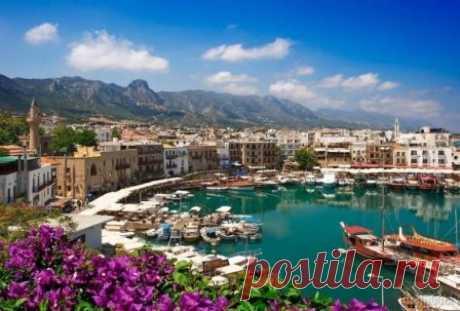 Курорты Кипра, где лучше отдыхать на Кипре с детьми или без Лучшие курорты Кипра, описание, где лучше отдыхать на Кипре с детьми или без, отели, туры, популярные города курорты турецкого Кипра для отдыха на карте, экскурсии.