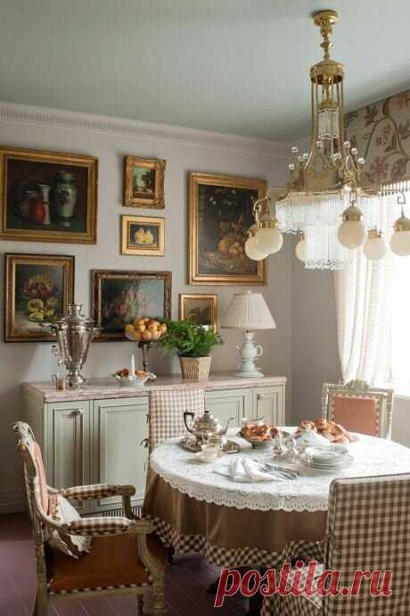 Уютный серый цвет в интерьере + яркие идеи! Мой выбор стиля квартиры...  серый и красный.