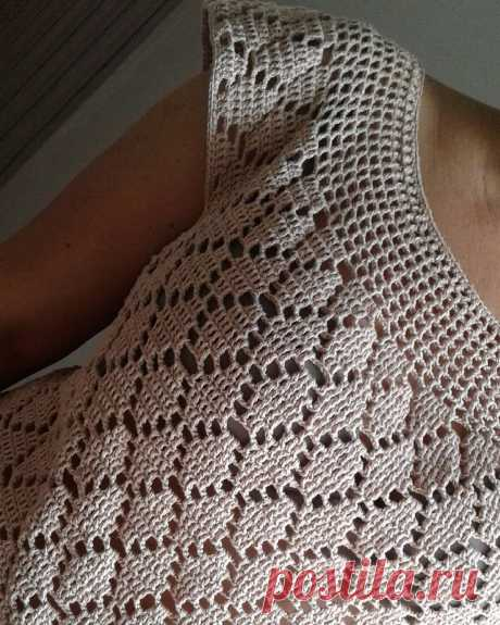 Porque aqui no nordeste tem crochê de qualidade 🌵❤ . . . #nordeste #sol #pernambucotem #crochet_pattern #crochecolorido #crocheart…