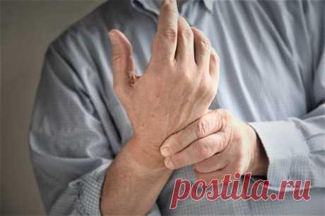 Немеют руки, особенно по ночам? Причины по признакам | Здоровье проявляет красоту | Яндекс Дзен