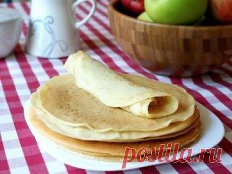 Что приготовить на завтрак - подборка лучших пошаговых рецептов с фото!