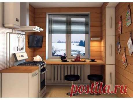 дизайн маленькой кухни: 14 тыс изображений найдено в Яндекс.Картинках