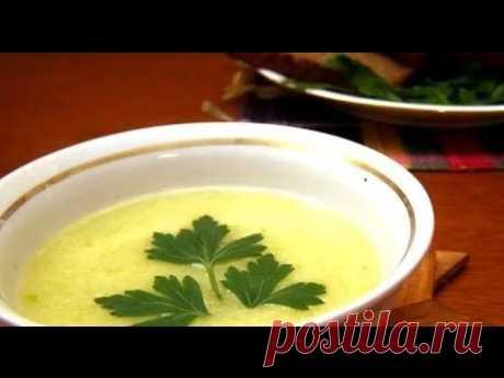 Garlick sauce to cutlets, meat, pelmeni \/ recipe from Chef \/ Ilya Lazerson\/Lazerson Lyubimoye