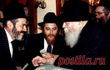 Золотые правила бизнеса по-еврейски. Вот почему у них много денег! Золотые правила бизнеса по-еврейски. Вот почему у них много денег!