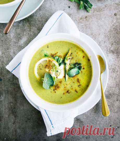 Диетический суп с плавленным сыром. Сырный суп ПП рецепт с курицей Сырный суп ПП: 3 рецепта. ✅ Диетический суп с плавленным сырком и курицей ✅ С брокколи, цветной капустой, картошкой ✅ С кверетками и сыром. Заходите!