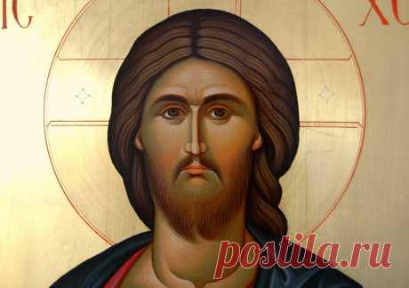 Короткая молитва к Иисусу Христу от болезней. Молитва на каждый день. | Молитвы на каждый день | Яндекс Дзен