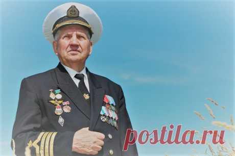 Нужны ли заводу военные пенсионеры? | North Wind | Яндекс Дзен