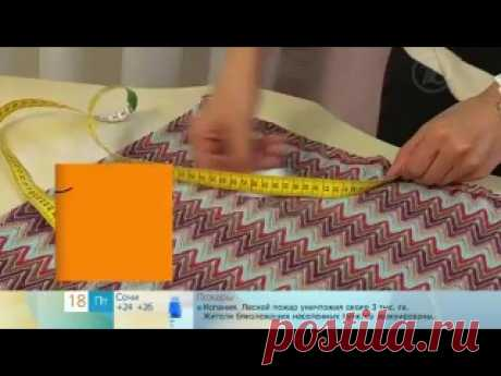 How to sew a skirt without pattern\u000d\u000aAs easily and quickly to sew a summer dress in a floor\u000d\u000aHow to sew a beautiful long skirt and a topic\u000d\u000aHow quickly to sew a lacy dress\u000d\u000aFor you photoselection and video master-klas\u000d\u000a\u000d\u000aLET'S LOOK!