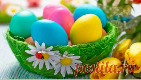 17 способов Как ПОКРАСИТЬ ЯЙЦА на Пасху 2019 своими руками? Красим пасхальные яйца в домашних условиях. Как покрасить яйца в луковой шелухе, чтобы не лопнули.