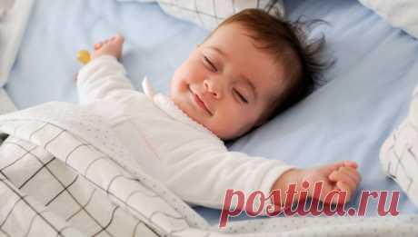 Когда лучше всего ложиться спать | Делимся советами
