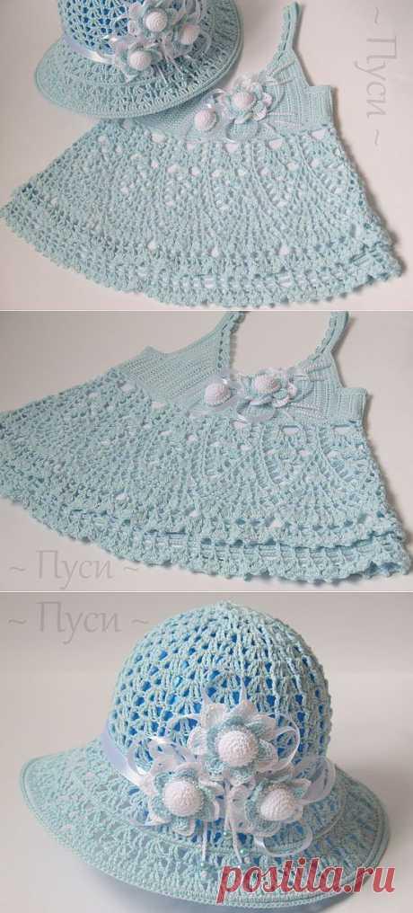 topik y el sombrero de señora de · • ๑✰ Pusi ✰. Los comentarios