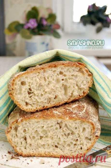 Теперь я могу испечь хлеб дома. Очень простой рецепт хлеба. Испечь хлеб дома в духовке мечтал давно, и вот, мечта воплотилось в ароматную буханочку. Это стоит того, чтобы попробовать, совсем несложно, пошаговые фото в помощь.