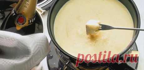 Рецепты, рецепты с фото, кулинарные рецепты, рецепты блюд, простые рецепты, домашние рецепты