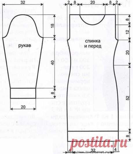 Потрясающие платья с узорами из кос стройнящие фигуру спицами – 3 схемы вязания с описанием