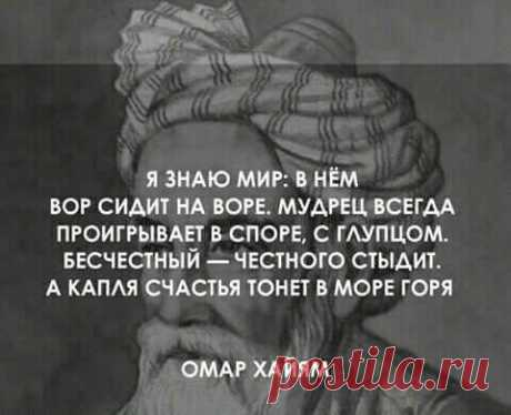 (23) Навія Карпатська