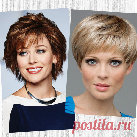 2 способа создания объёма на волосах, который не падает даже во влажности | Наталья Кононова | Яндекс Дзен