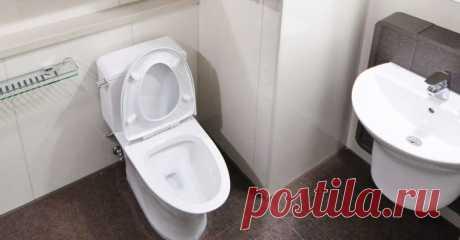 Два волшебных ингредиента, от которых ваш унитаз будет сиять       Ванную комнату и туалет необходимо регулярно чистить, а унитаз требует много внимания, чтобы предотвратить накопление микробов и бактерий. Но при постоянном использовании, даже в домашних усло…
