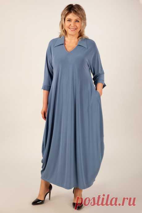 Платье Милада 357-926: купить за 2900 руб в интернет магазине с бесплатной доставкой