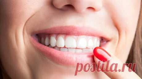 Топ-14 вредных и 5 полезных продуктов для зубов | Здоровье человека