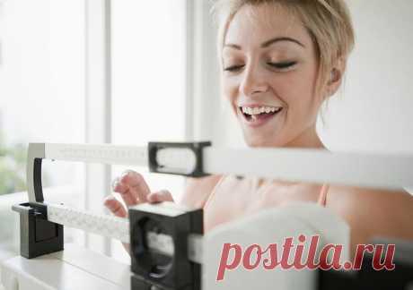 5 гормонов, которые влияют на увеличение веса
