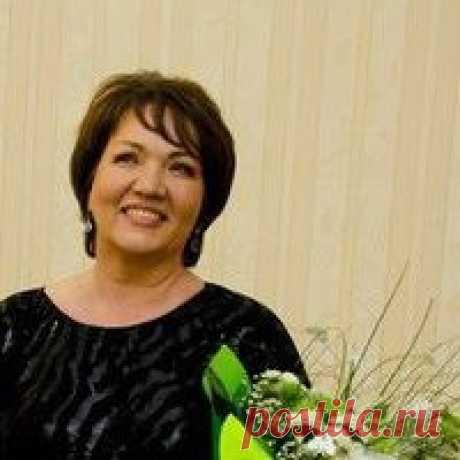 Людмила Желткевич