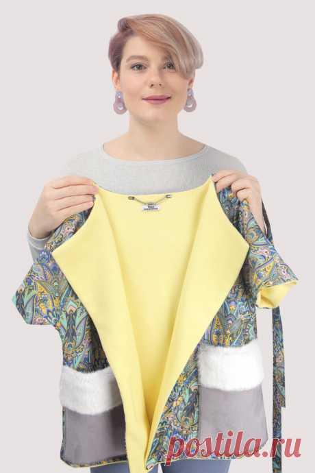 Шитье. Как я обрабатываю петли на одежде на машинке. Мой опыт. | yana.levashova.designer | Яндекс Дзен