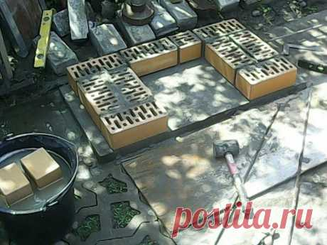 Дачные Идеи в Instagram: «Соорудили мангал на дачу за 1 день, как вам мои старания?) #дача #природа #фазенда #nature #дачаstyle #countryhouse #цветы #москва #flower…»