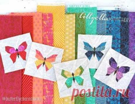 Pattern Library | Bluprint