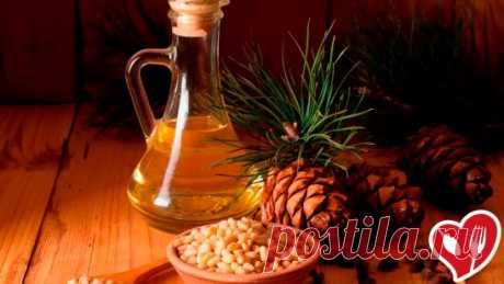 По вкусовым, питательным и оздоровительным свойствам маслу кедрапрактически нет равных. Оно считается деликатесом и его поразительныйвкус и нежный ореховый запах никого не оставляют равнодушным