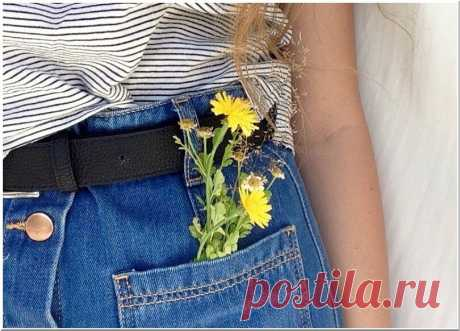 Что нужно носить в кармане, чтобы привлечь деньги. Народные приметы | КЛАДОВАЯ ПОЛЕЗНОСТЕЙ | Яндекс Дзен