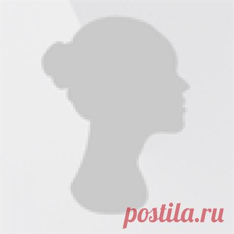 Доступно - Онлайн академия здоровья [Наталья Зубарева] Онлайн академия здоровья Доктора Зубаревой  Старт нового сезона - 1 апреля 2019 года.  Курс будет полезен, если у Вас:  Имеется лишний вес Проблемы с...