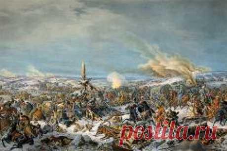 """Сегодня 03 июля отмечается день города """"Березино"""""""