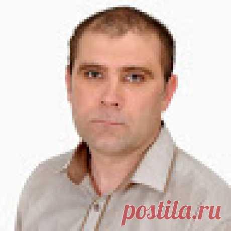 Yosyp Korol