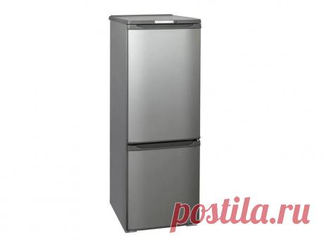 Лучшие холодильники 2021 года   Рейтинг Топ 20 холодильников   Техно обзоры и рейтинги товаров   Яндекс Дзен