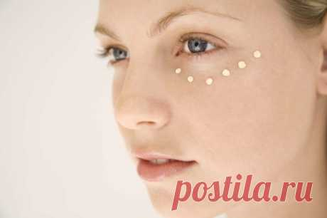 How to clean puffiness a century house conditions