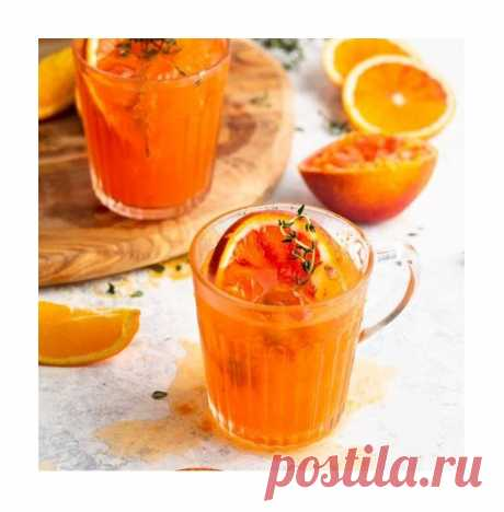 Лимонад из апельсиновых корок   Ноль отходов   Яндекс Дзен